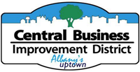 centralbusinessimprovement
